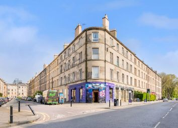 Thumbnail 2 bedroom flat for sale in 1/3 Panmure Place, Tollcross, Edinburgh