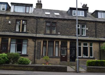 3 bed terraced house for sale in Wibsey Park Avenue, Buttershaw, Bradford BD6