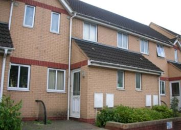 Thumbnail 2 bed property to rent in Mortimer Street, Trowbridge, Wiltshire