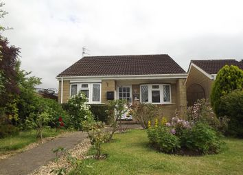 Thumbnail 2 bed bungalow for sale in Batley Court, Bristol