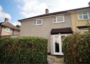 Thumbnail 3 bedroom semi-detached house for sale in Knole Lane, Brentry