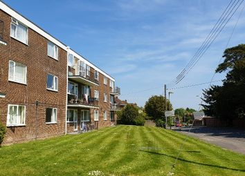 2 bed flat to rent in Ashley Court, Kenilworth Close, New Milton BH25