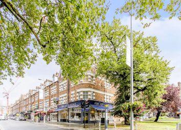 Thumbnail Flat to rent in Bond Street, Ealing