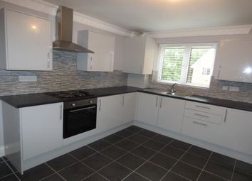 Thumbnail 3 bed property to rent in The Courtyard, North Mossley Hill Road