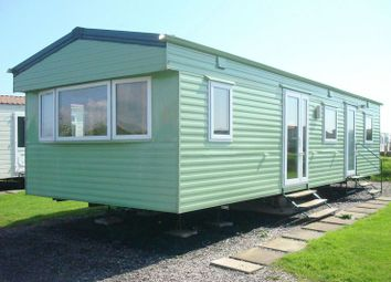 Thumbnail 2 bedroom detached bungalow for sale in Silecroft, Millom
