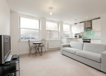 Thumbnail 1 bed flat to rent in Alfred Place, Bloomsbury, London