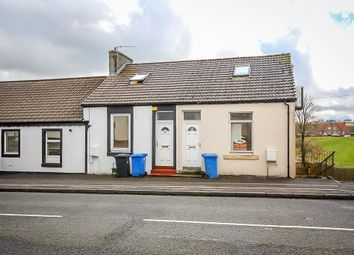 Thumbnail 2 bed cottage to rent in Main Street, Blackridge, Bathgate