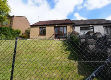 Thumbnail 1 bed semi-detached house to rent in Garthdee Road, Ground Floor