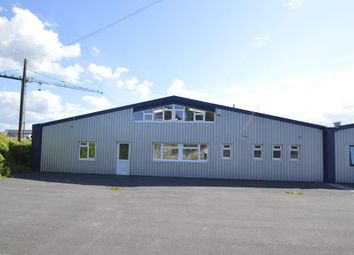 Thumbnail Warehouse to let in Building A, New Milton
