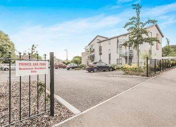Thumbnail 2 bed flat to rent in Drakes Drive, Stevenage