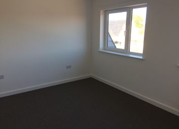 Thumbnail 1 bed flat to rent in East Anton Farm Road, Andover