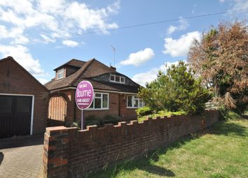 Thumbnail 4 bed detached house for sale in Clay Lane, Jacob's Well, Guildford