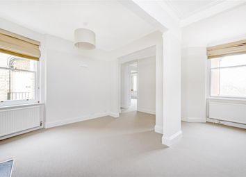 Thumbnail 3 bedroom flat to rent in Prince Of Wales Drive, London