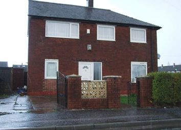 Thumbnail 3 bedroom semi-detached house to rent in Croasdale Avenue, Preston