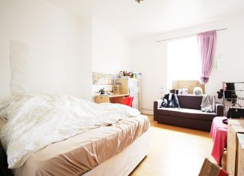 2 bed maisonette to rent in Phoenix Road, Euston, London NW1