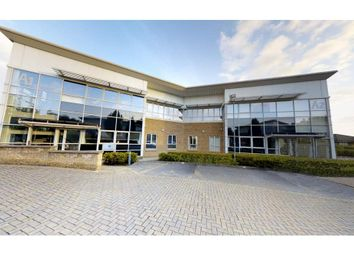 Thumbnail Office for sale in Units A1-A2 Methuen Park, Chippenham, Wiltshire