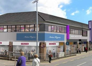 Thumbnail Retail premises to let in Kirkintilloch Road, Glasgow