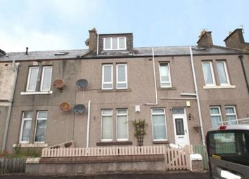 3 bed maisonette for sale in Whyterose Terrace, Methil, Leven, Fife KY8