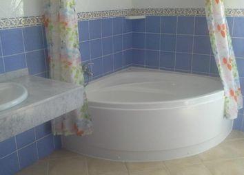 Thumbnail 3 bed link-detached house for sale in Adeje, Santa Cruz De Tenerife, Spain