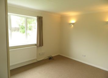 Thumbnail 2 bed bungalow to rent in Stirling Close, West Row, Bury St. Edmunds