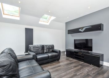 Thumbnail 2 bed property to rent in Siston Hill, Bristol