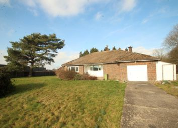 Thumbnail 2 bedroom bungalow to rent in Fernhill, Horley