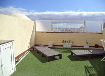 Thumbnail 1 bed apartment for sale in Avenida J. Miguel Galvan Bello, San Miguel De Abona, Tenerife, Canary Islands, Spain