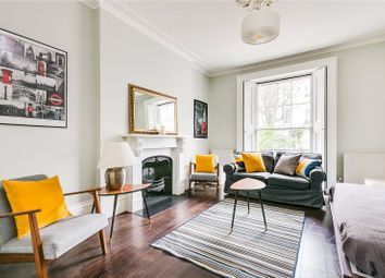 2 bed maisonette to rent in Chepstow Road, London W2