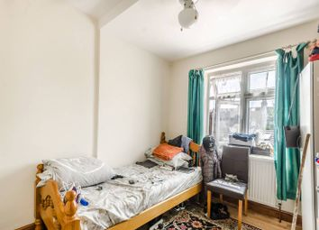 Thumbnail 7 bed property to rent in Henley Road, Ilford