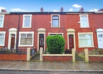 Thumbnail 3 bed terraced house to rent in Pritchard Street, Blackburn, Blackburn