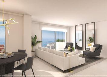 Thumbnail 3 bed apartment for sale in Torrequebrada, Benalmadena, Malaga, Spain