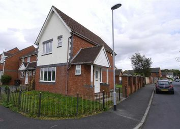 Thumbnail 3 bed detached house for sale in Scarborough Street, Tingley