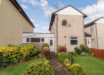 Thumbnail 3 bedroom terraced house for sale in St. Cuthberts Green, Newcastle Upon Tyne