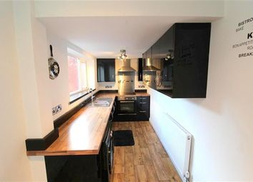 Thumbnail 2 bed property for sale in Fairfield Street, Preston