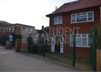 Thumbnail 2 bed shared accommodation to rent in East Street, Epsom, Surrey