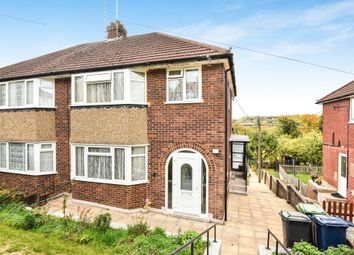 Thumbnail 3 bed semi-detached house for sale in Loudwater, Buckinghamshire