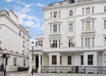 Thumbnail 2 bed maisonette for sale in Queensberry Place, London