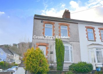 Thumbnail 3 bedroom cottage for sale in Underwood Road, Plympton, Plymouth