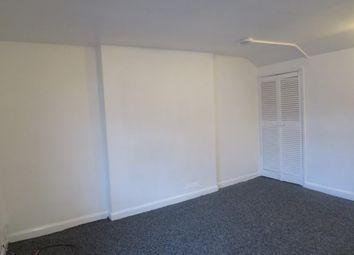 Thumbnail Studio to rent in Woodbridge Road, Ipswich