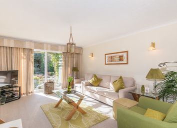 Thumbnail 5 bedroom detached house for sale in Butlers Close, Lockerley, Romsey
