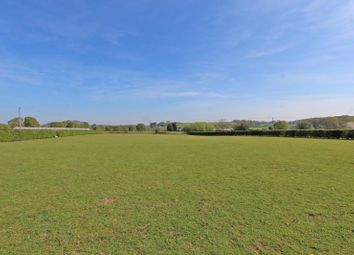 Thumbnail Land for sale in North Common, Sherfield English, Romsey