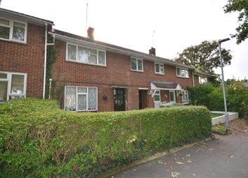 Windmill Road, Bracknell, Berkshire RG42. 3 bed terraced house