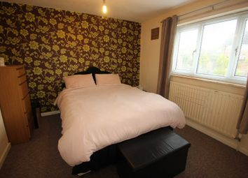 Thumbnail 3 bedroom terraced house to rent in Cornwall Avenue, Oldbury, West Midlands
