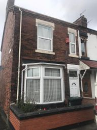 4 bed terraced house to rent in Bircheshead Road, Stoke-On-Trent ST1