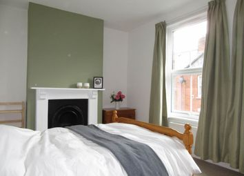 Thumbnail 4 bed terraced house to rent in Hoopern Street, Exeter