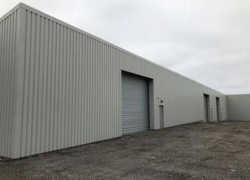Thumbnail Light industrial to let in Units 9, 10, Ream Hills Farm, Mythop Road, Weeton, Lancashire