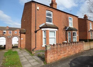 Thumbnail 3 bed end terrace house for sale in Linden Road, Linden, Gloucester