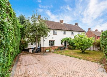 4 bed semi-detached house for sale in St Catherines Cross, Bletchingley, Redhill RH1