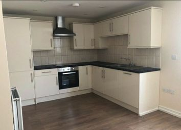 1 bed flat to rent in Bank Street, Maidstone, Kent ME14