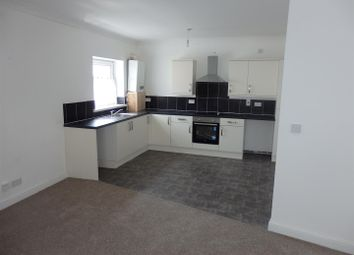2 bed flat for sale in Princess Court, Llanelli SA15